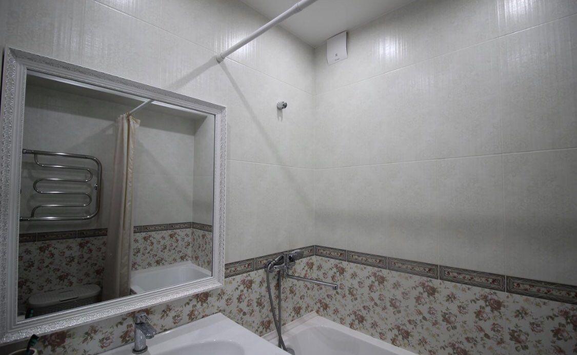 2к квартира Караульная ул., 38   23000   аренда в Красноярске фото 10