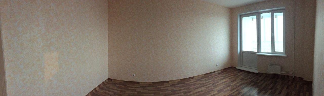 1к квартира Ярыгинская наб., 17 | 12000 | аренда в Красноярске фото 3