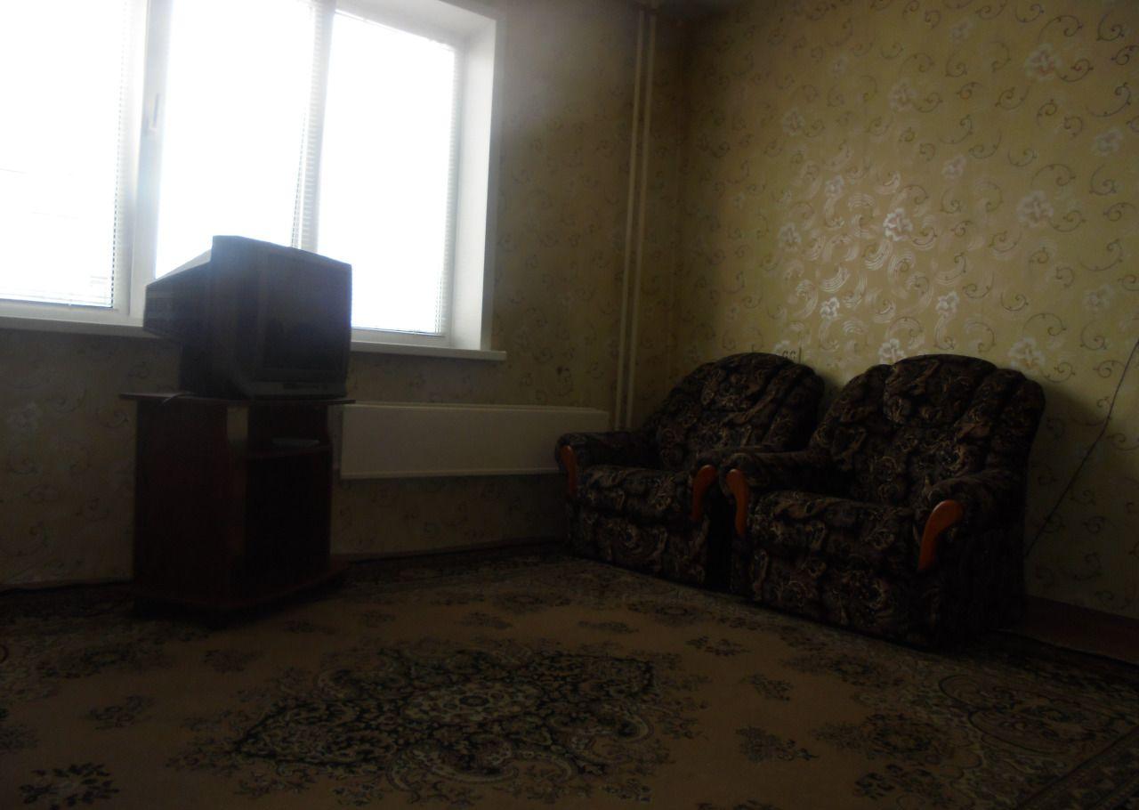 2к квартира ул. Славы, 13 | 14500 | аренда в Красноярске фото 4