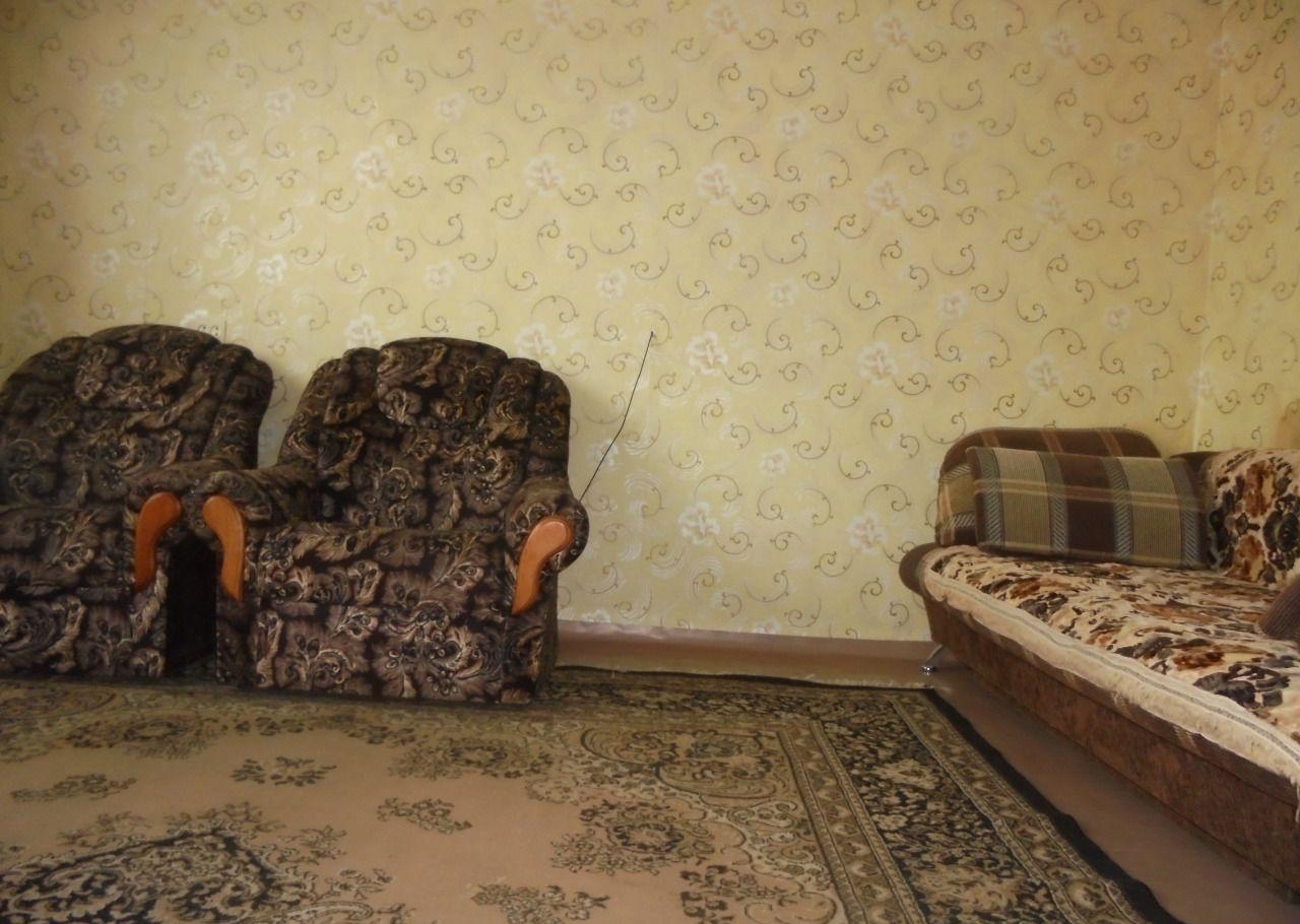2к квартира ул. Славы, 13 | 14500 | аренда в Красноярске фото 3