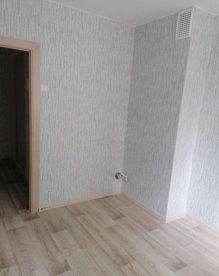 1к квартира ул. Елены Стасовой, 50Ж | 12000 | аренда в Красноярске фото 22