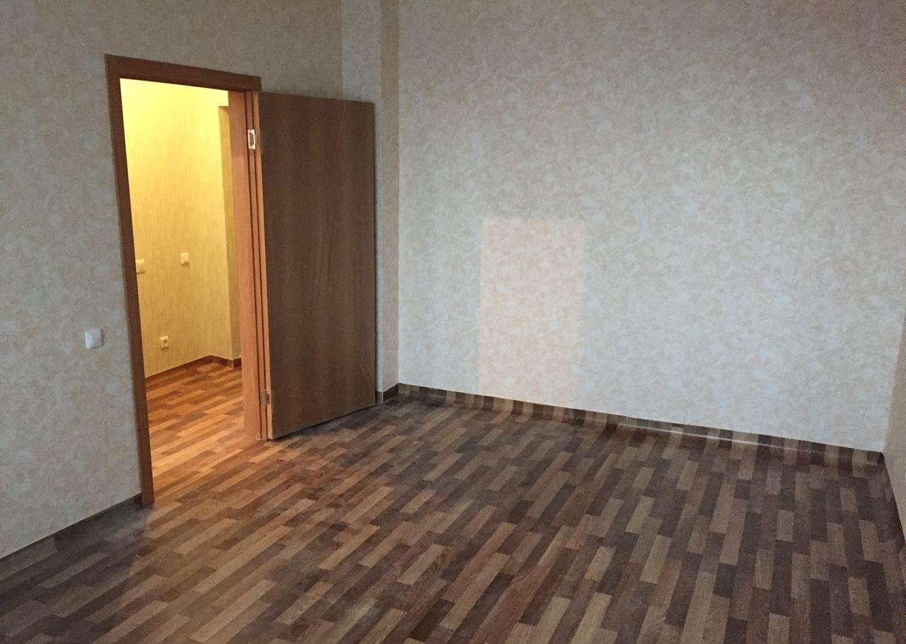 1к квартира Ярыгинская наб., 17 | 12000 | аренда в Красноярске фото 5