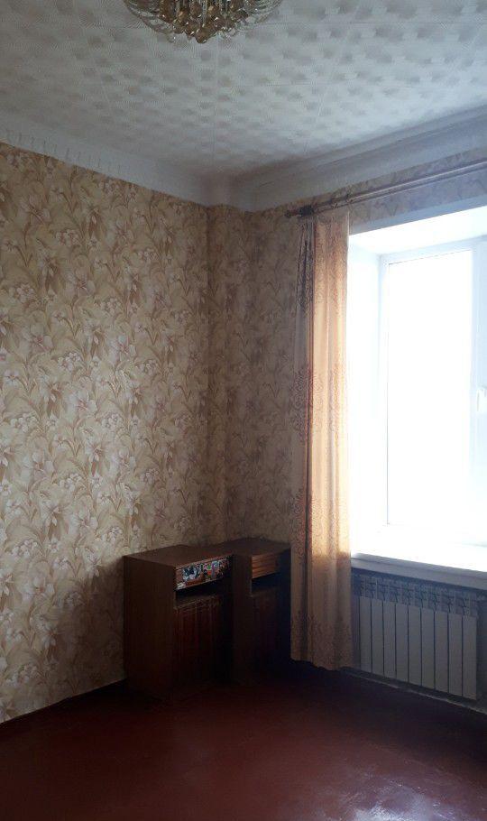 2к квартира ул. Александра Матросова, 30/1 | 14000 | аренда в Красноярске фото 2