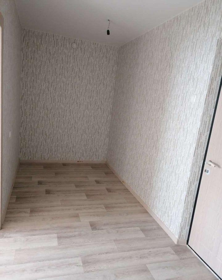 1к квартира ул. Елены Стасовой, 50Ж | 12000 | аренда в Красноярске фото 18