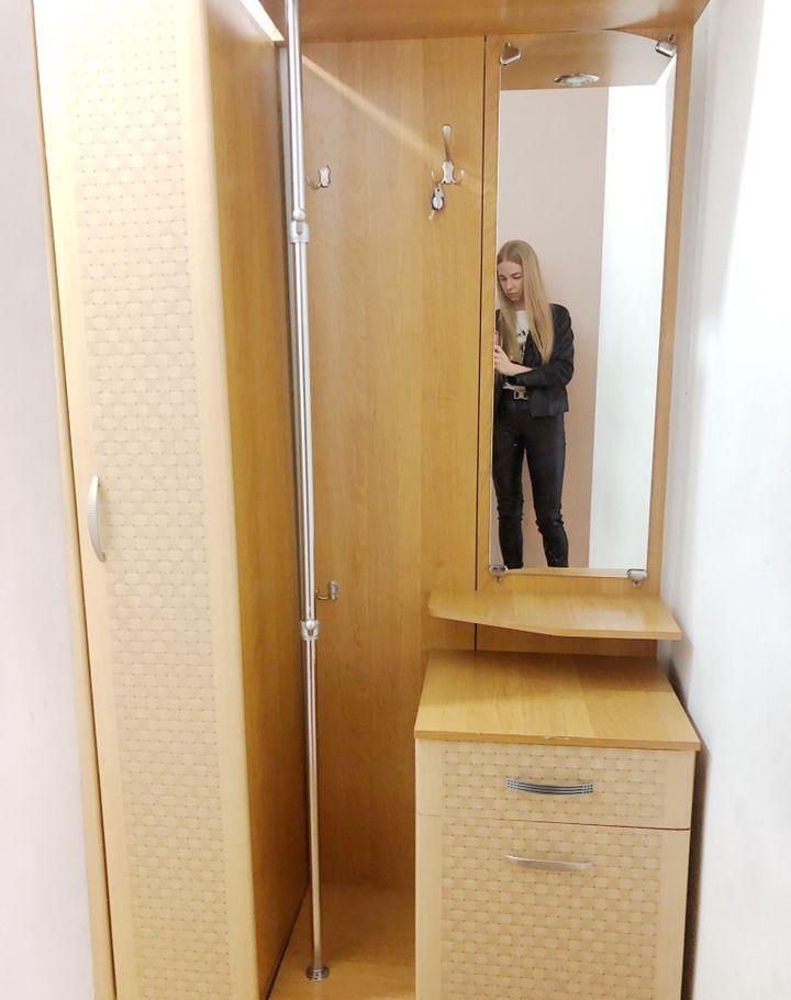 студия ул. Борисова, 26А | 12000 | аренда в Красноярске фото 6