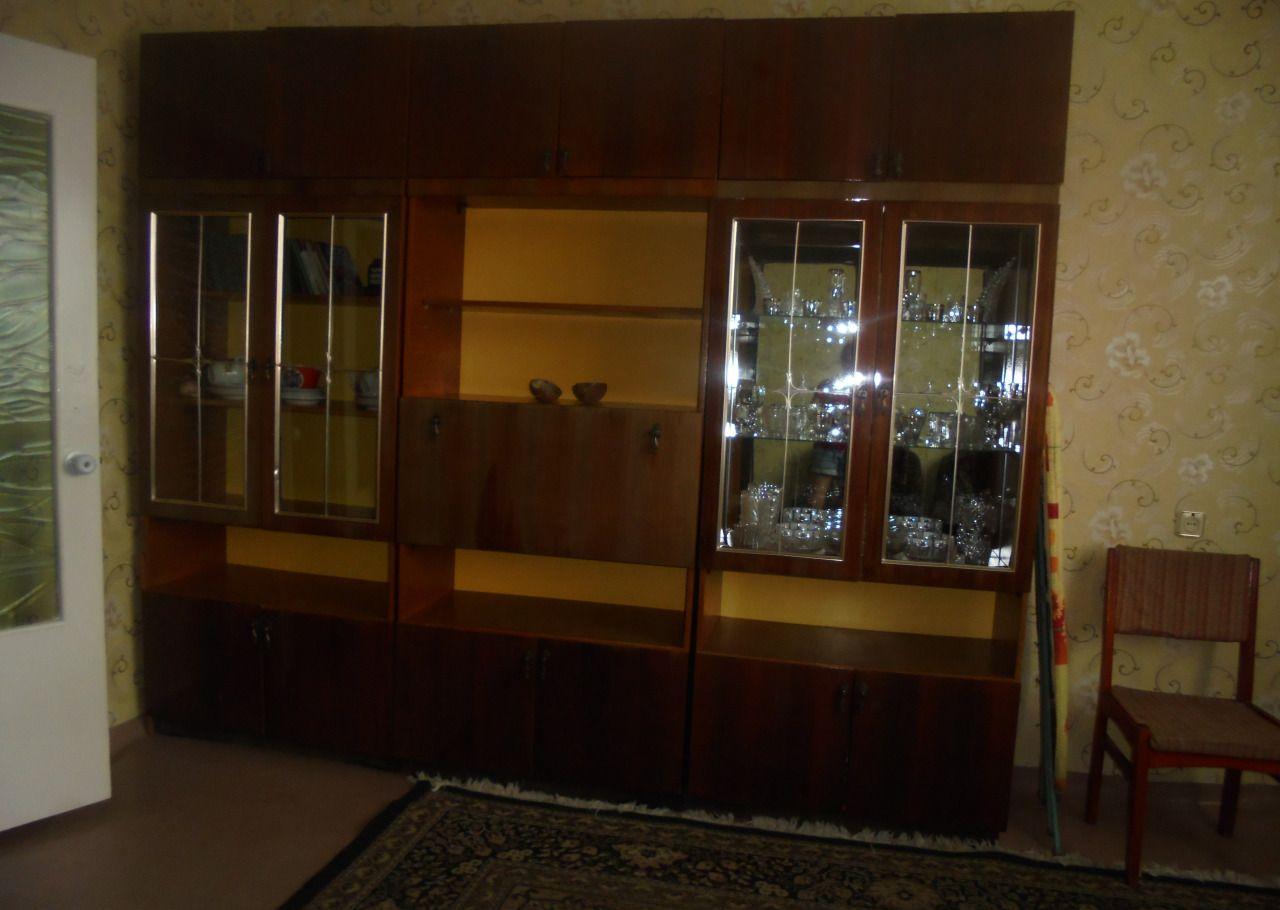2к квартира ул. Славы, 13 | 14500 | аренда в Красноярске фото 2