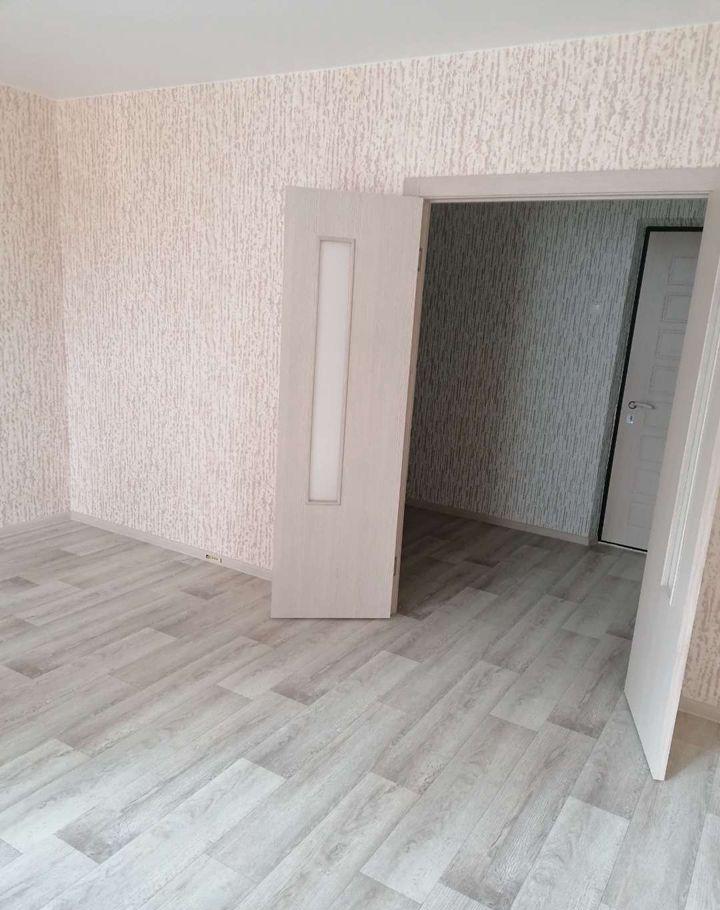 1к квартира ул. Елены Стасовой, 50Ж | 12000 | аренда в Красноярске фото 15