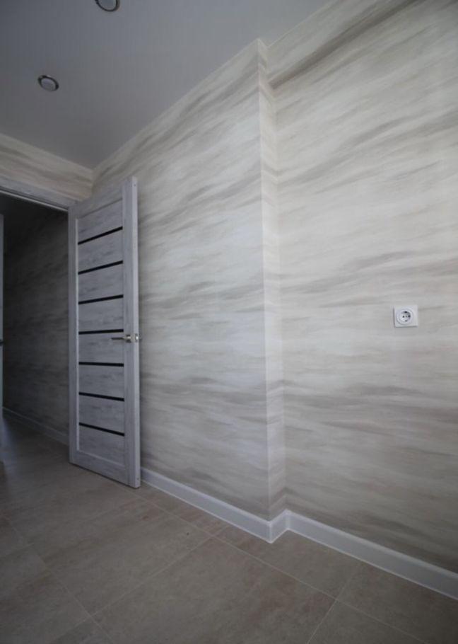 2к квартира Караульная ул., 38   23000   аренда в Красноярске фото 6