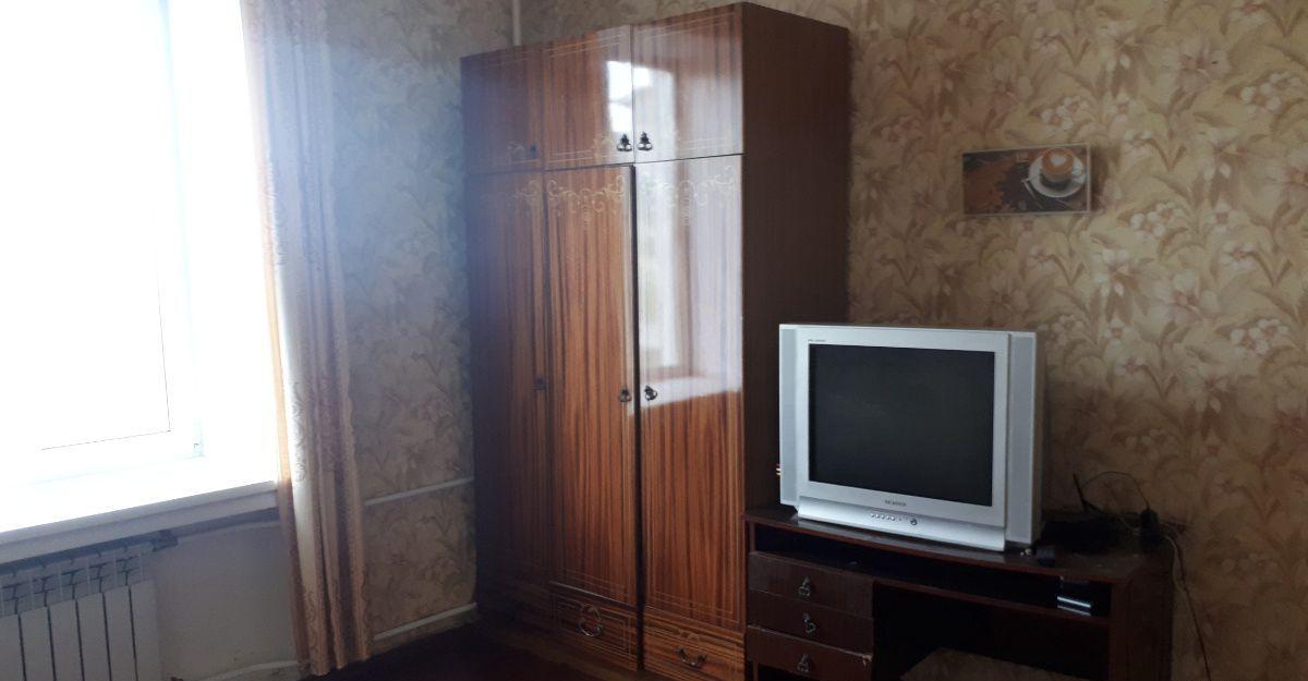 2к квартира ул. Александра Матросова, 30/1 | 14000 | аренда в Красноярске фото 3
