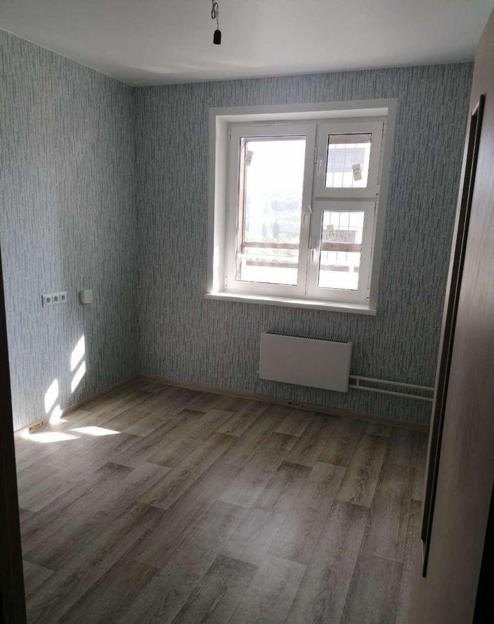 1к квартира ул. Елены Стасовой, 50Ж | 12000 | аренда в Красноярске фото 20