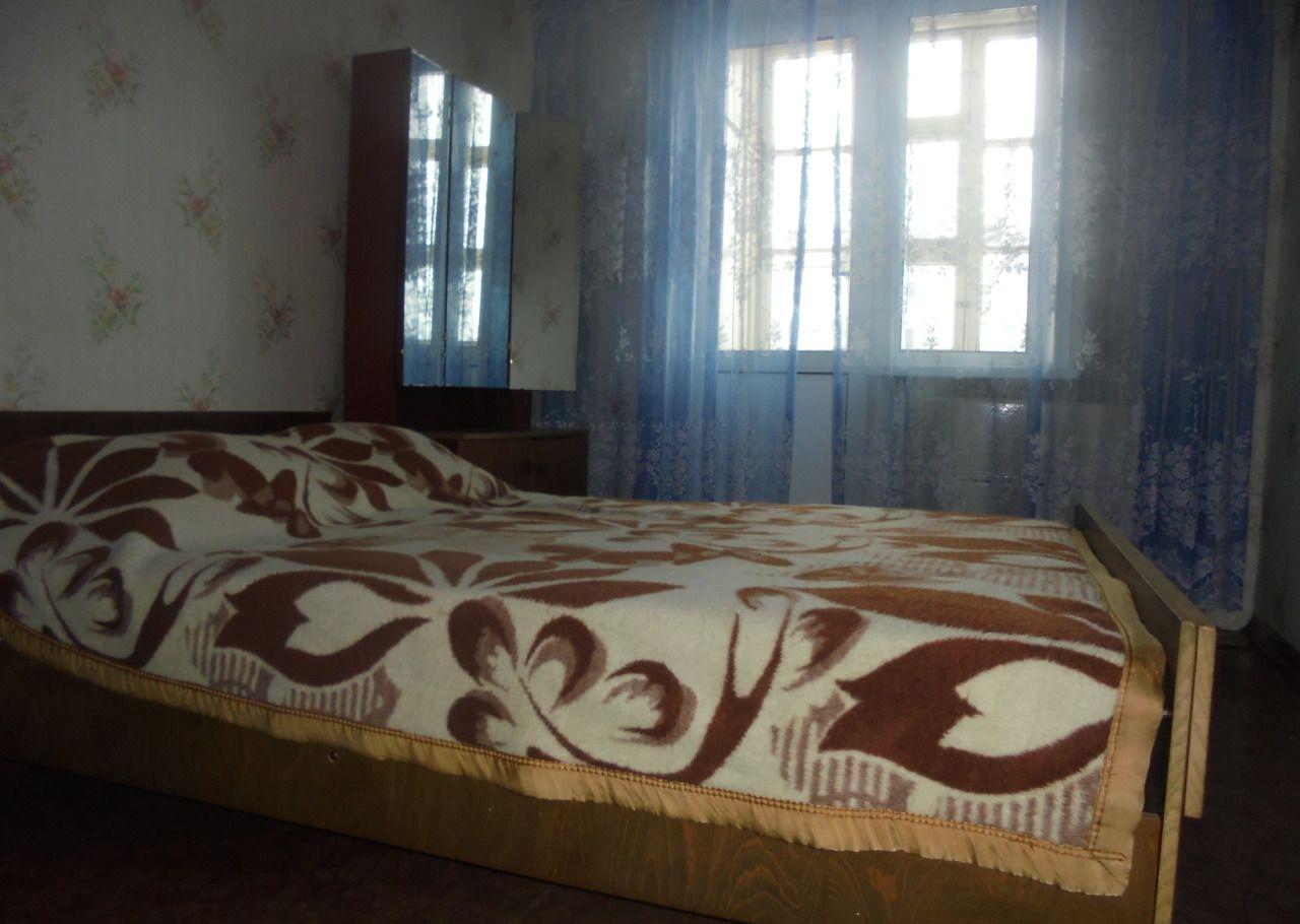 2к квартира ул. Славы, 13 | 14500 | аренда в Красноярске фото 0