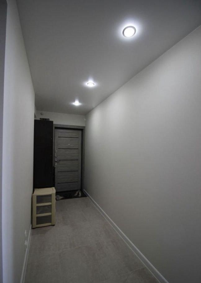 2к квартира Караульная ул., 38   23000   аренда в Красноярске фото 13