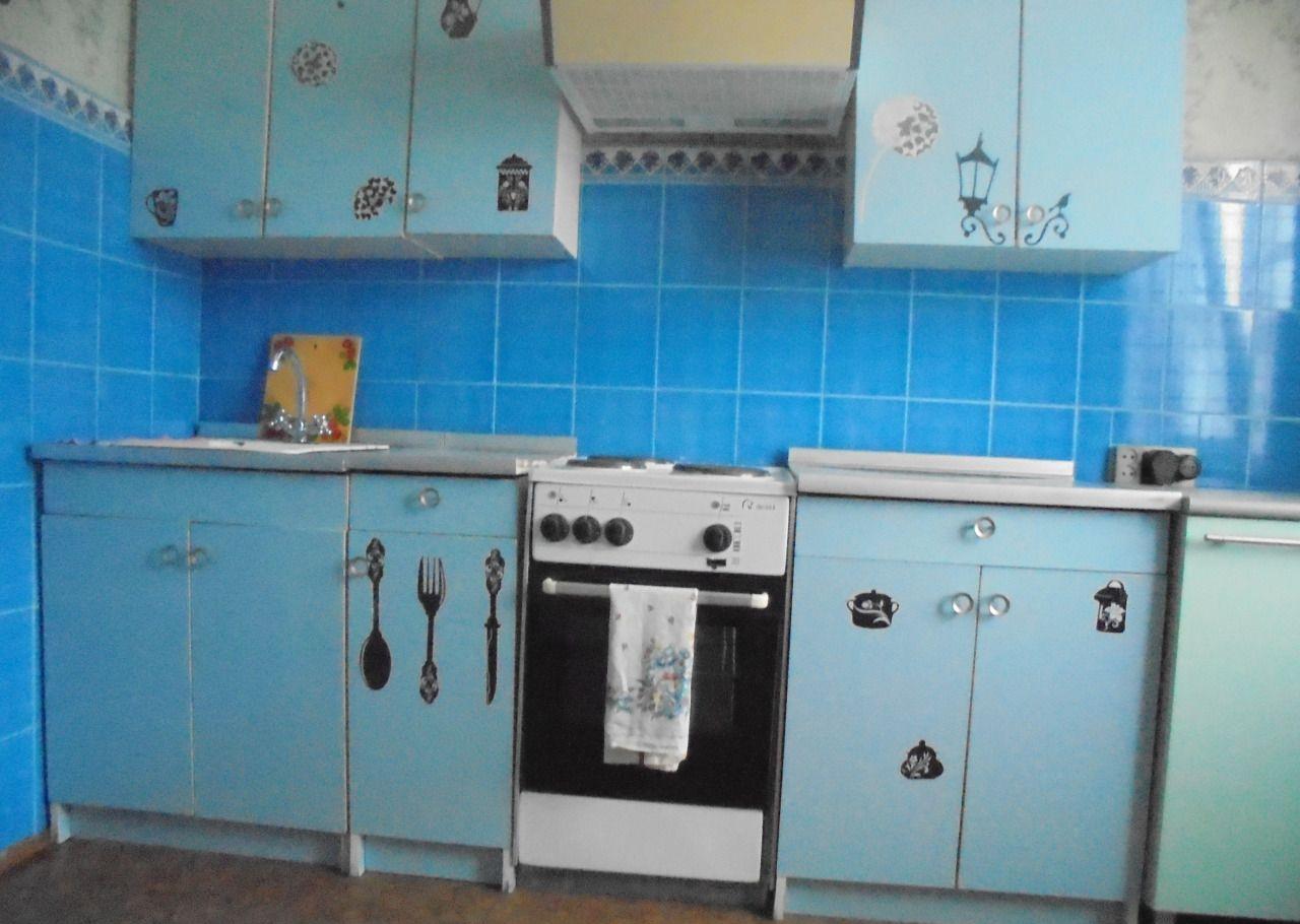 2к квартира ул. Славы, 13 | 14500 | аренда в Красноярске фото 6