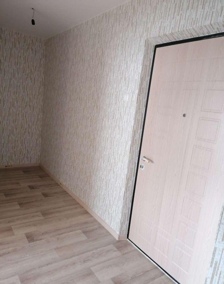 1к квартира ул. Елены Стасовой, 50Ж | 12000 | аренда в Красноярске фото 17