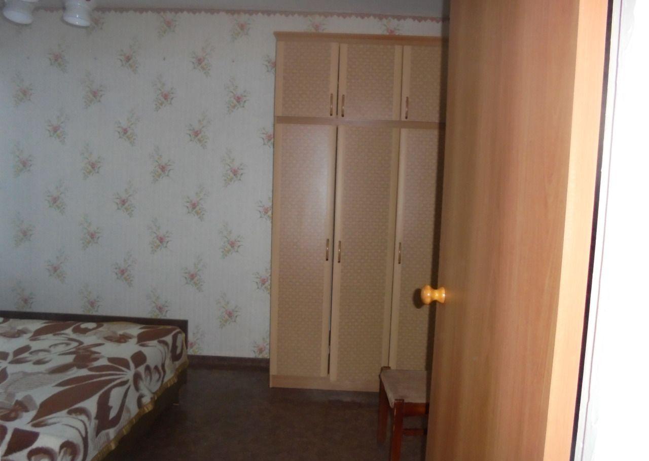 2к квартира ул. Славы, 13 | 14500 | аренда в Красноярске фото 1