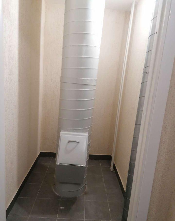 1к квартира ул. Елены Стасовой, 50Ж | 12000 | аренда в Красноярске фото 7