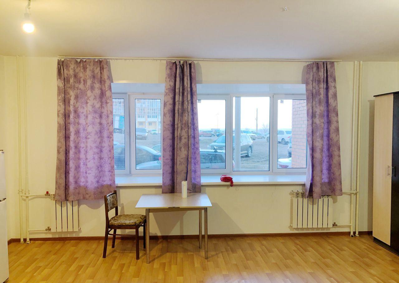 студия ул. Борисова, 26А | 12000 | аренда в Красноярске фото 3
