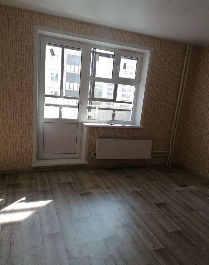 1к квартира ул. Елены Стасовой, 50Ж | 12000 | аренда в Красноярске фото 14