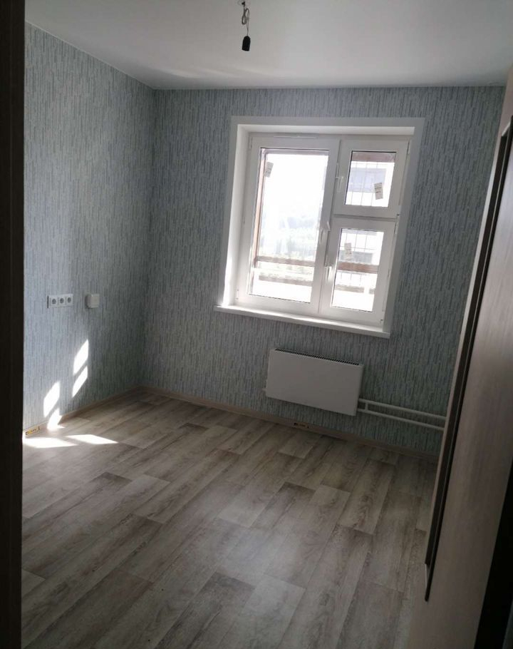1к квартира ул. Елены Стасовой, 50Ж | 12000 | аренда в Красноярске фото 23