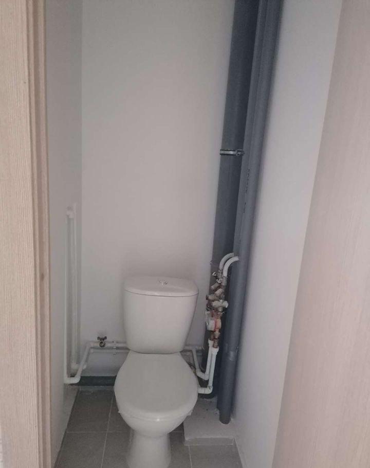 1к квартира ул. Елены Стасовой, 50Ж | 12000 | аренда в Красноярске фото 24