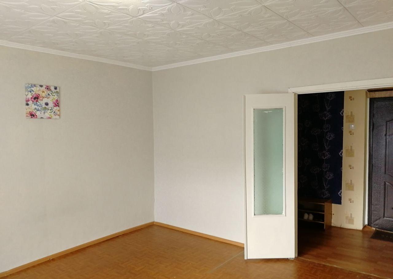 1к квартира ул. 9 Мая, 56 | 11000 | аренда в Красноярске фото 3