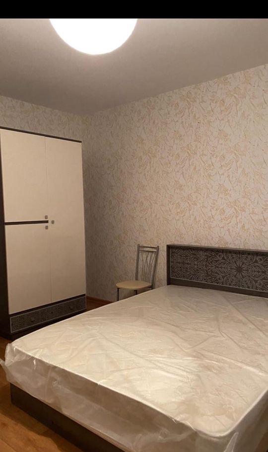 1к квартира ул. Чернышевского, 118 | 15000 | аренда в Красноярске фото 5