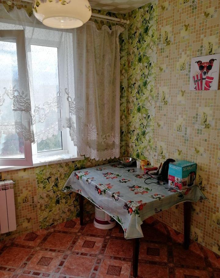 1к квартира ул. 9 Мая, 56 | 11000 | аренда в Красноярске фото 8