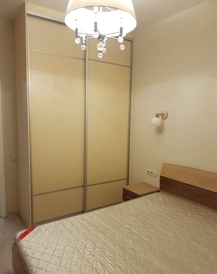 3к квартира ул. Партизана Железняка, 21А   35000   аренда в Красноярске фото 6
