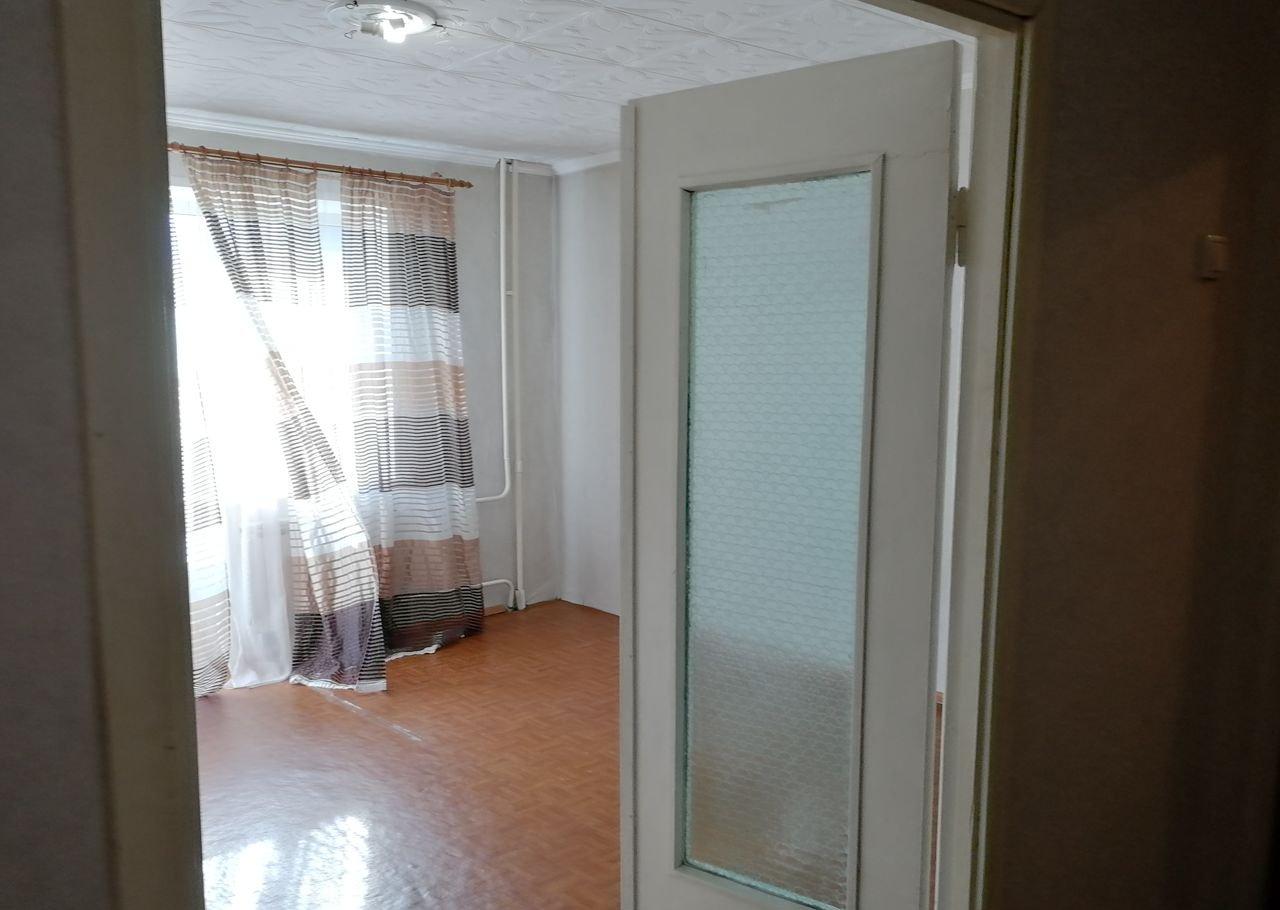 1к квартира ул. 9 Мая, 56 | 11000 | аренда в Красноярске фото 11