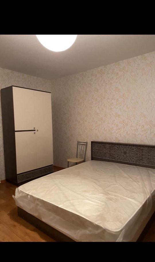 1к квартира ул. Чернышевского, 118 | 15000 | аренда в Красноярске фото 6