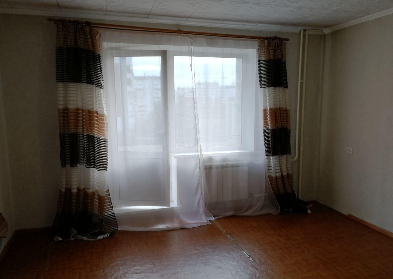 1к квартира ул. 9 Мая, 56 | 11000 | аренда в Красноярске фото 0