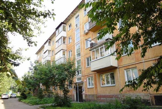 2к квартира ул. Анатолия Гладкова, 5 | 10000 | аренда в Красноярске фото 2