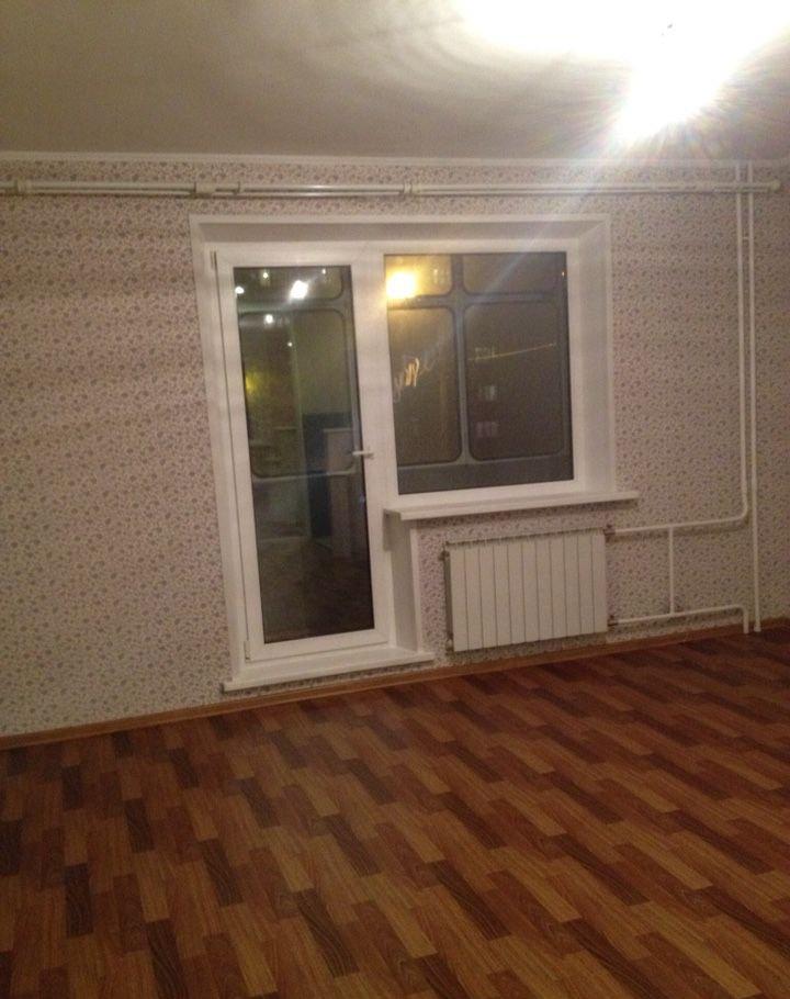 3к квартира Судостроительная ул., 99   17000   аренда в Красноярске фото 6