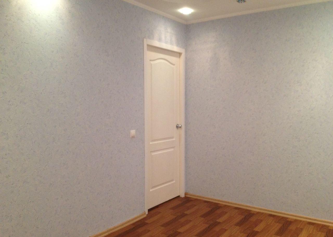 3к квартира Судостроительная ул., 99   17000   аренда в Красноярске фото 13