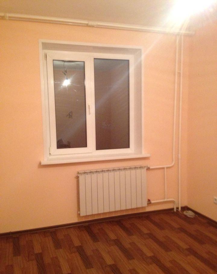 3к квартира Судостроительная ул., 99   17000   аренда в Красноярске фото 16
