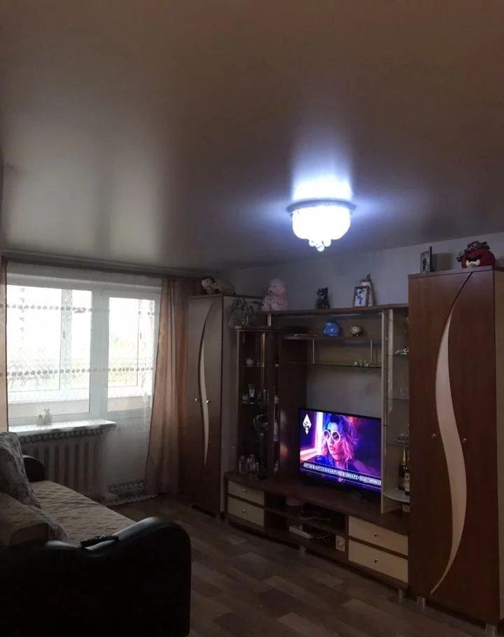1к квартира пр-т имени Газеты Красноярский Рабочий, 97 | 13000 | аренда в Красноярске фото 4