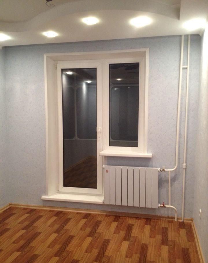 3к квартира Судостроительная ул., 99   17000   аренда в Красноярске фото 15