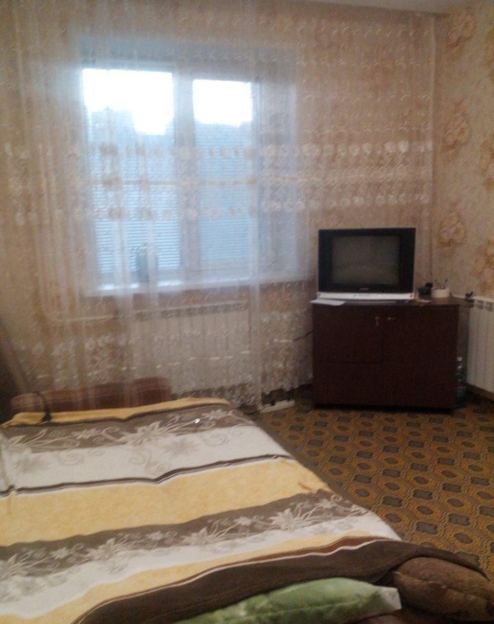 1к квартира ул. Ломоносова, 100 | 12000 | аренда в Красноярске фото 4