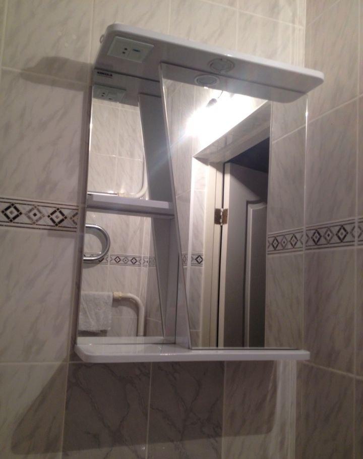 3к квартира Судостроительная ул., 99   17000   аренда в Красноярске фото 20