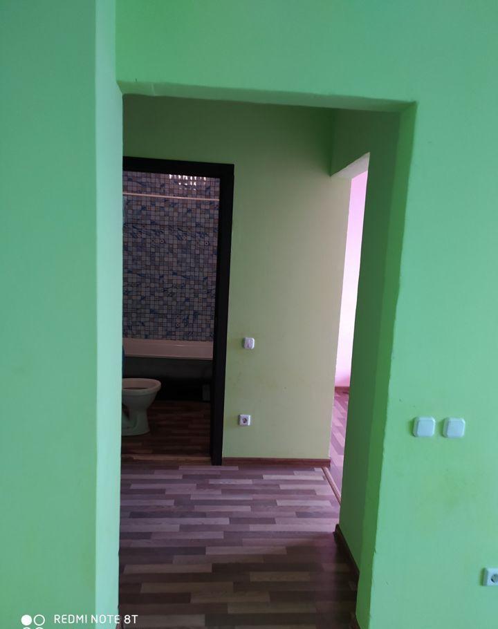 2к квартира Норильская ул., 44 | 13000 | аренда в Красноярске фото 1