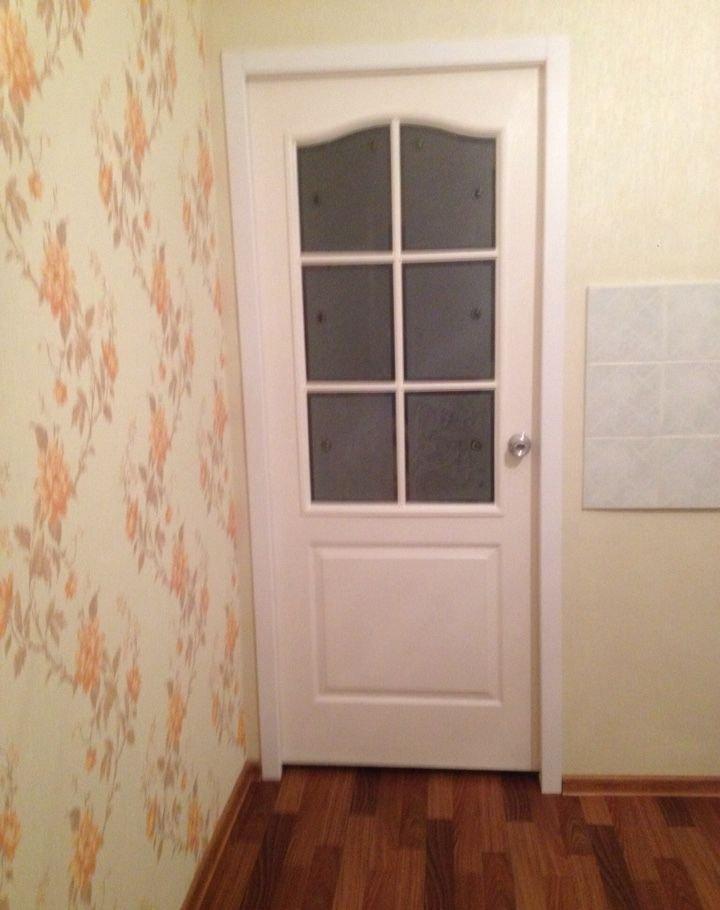 3к квартира Судостроительная ул., 99   17000   аренда в Красноярске фото 11