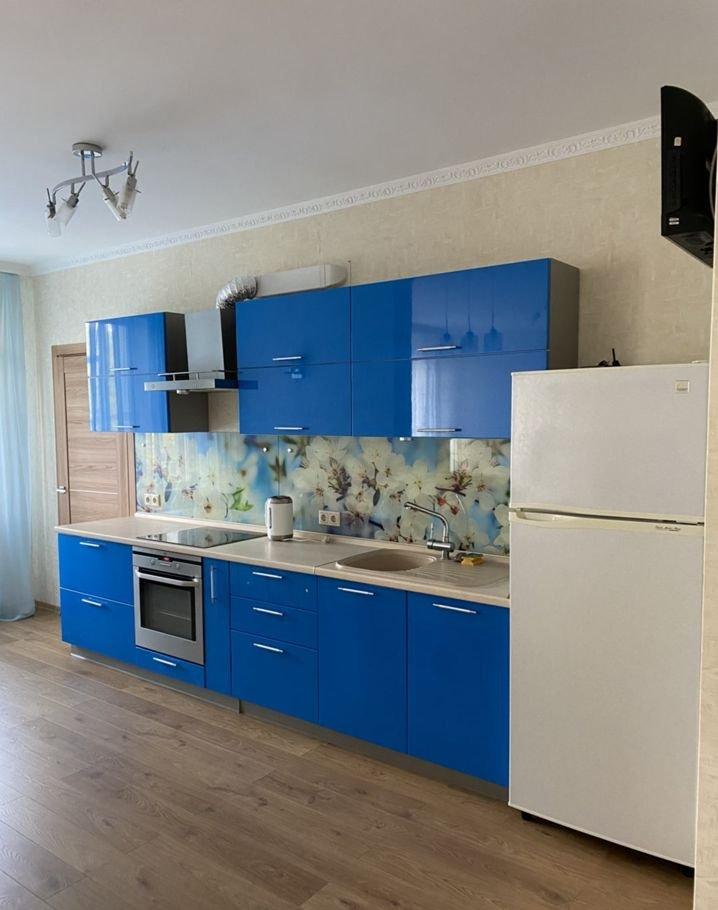3к квартира ул. Академика Киренского, 2И | 42000 | аренда в Красноярске фото 13