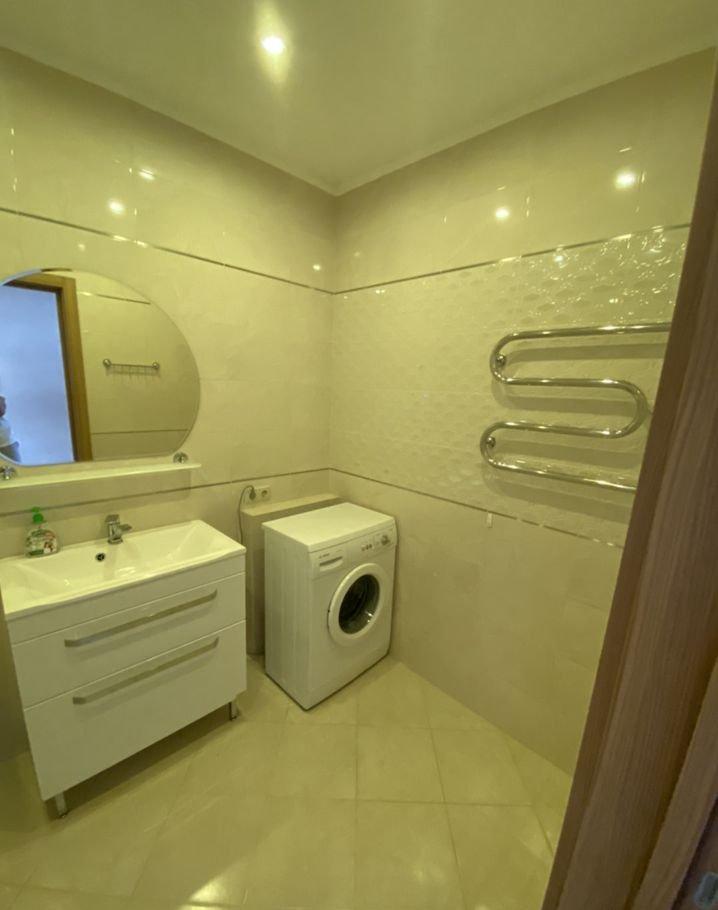 3к квартира ул. Академика Киренского, 2И | 42000 | аренда в Красноярске фото 2