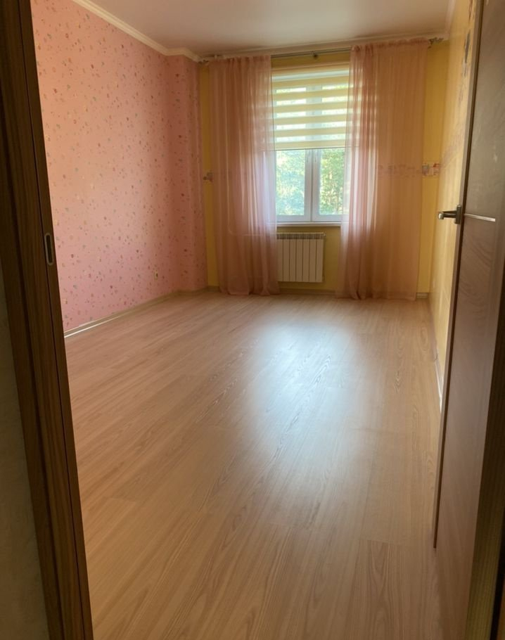 3к квартира ул. Академика Киренского, 2И | 42000 | аренда в Красноярске фото 5