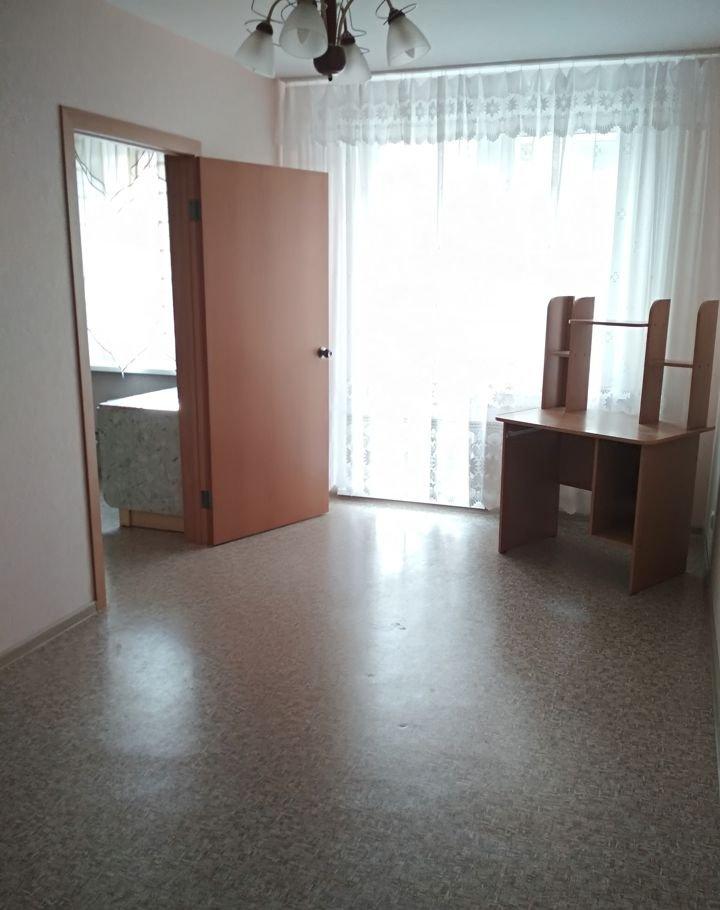 1к квартира ул. Вильского, 24 | 12000 | аренда в Красноярске фото 2