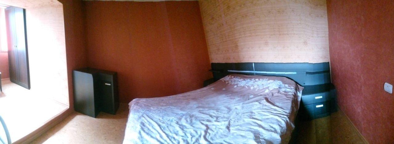 2к квартира микрорайон Северный, ул. Водопьянова, 19 | 25999 | аренда в Красноярске фото 6