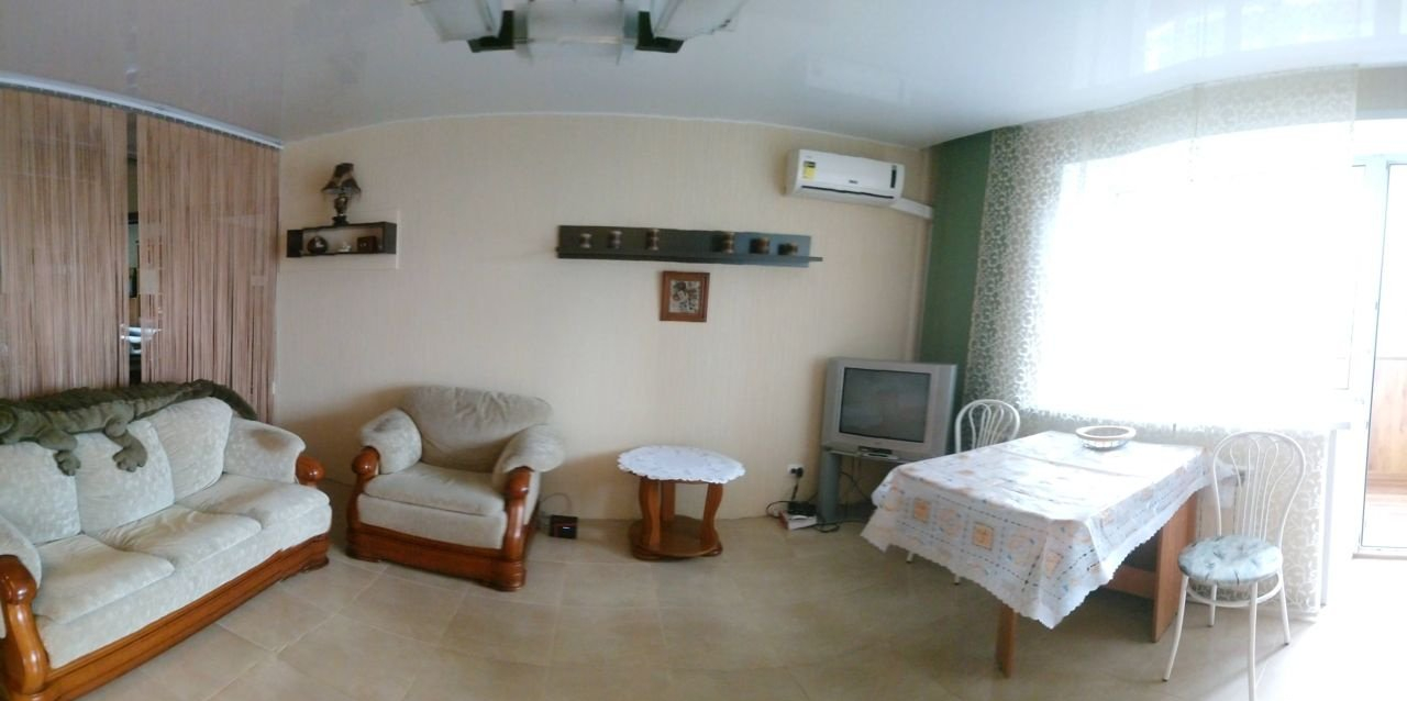 2к квартира микрорайон Северный, ул. Водопьянова, 19 | 25999 | аренда в Красноярске фото 1