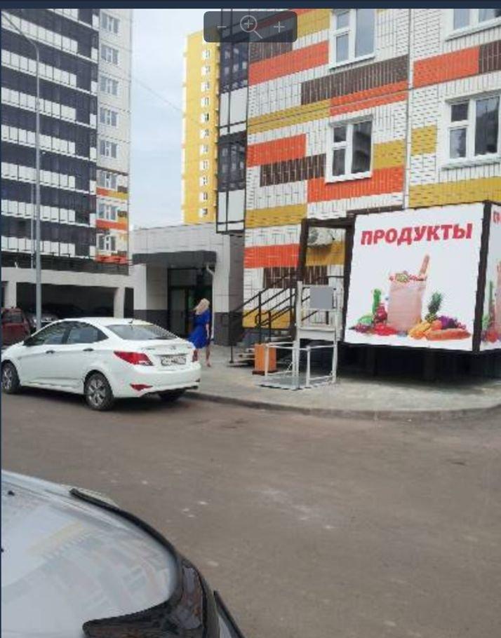 2к квартира ул. Елены Стасовой, 50Г | 17500 | аренда в Красноярске фото 6