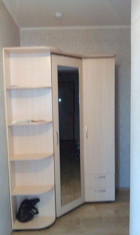 2к квартира ул. Елены Стасовой, 50Г | 17500 | аренда в Красноярске фото 4