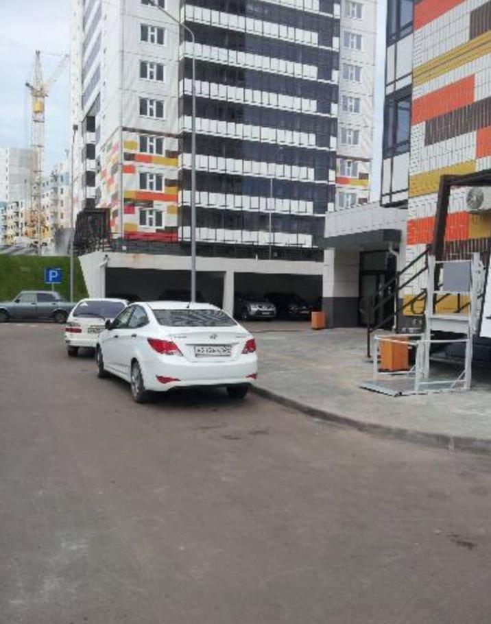 2к квартира ул. Елены Стасовой, 50Г | 17500 | аренда в Красноярске фото 8